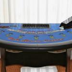 Black-Jack-Galvez-Hotel-150x150