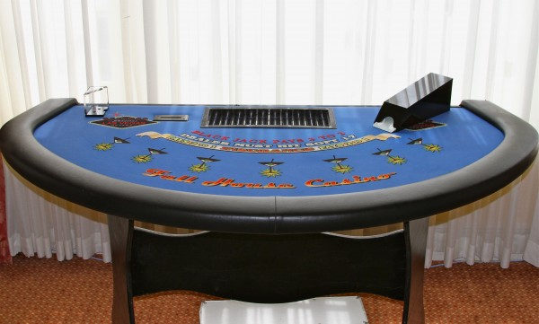 Gambling in new york state law