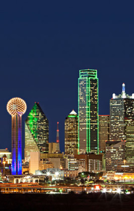 dallas-skyline