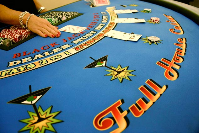 Casino games for rent houston the spa casino palm springs events