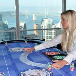 Full-House-Poker-Table-with-Dealer-female-150x150