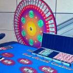 Money-Wheel2-150x150