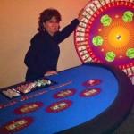 Money-Wheel3-150x150