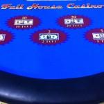Money-Wheel4-150x150