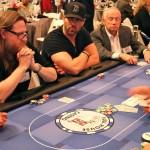 Poker-City-of-Hope-150x150