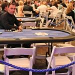 Poker-City-of-Hope-2-150x150