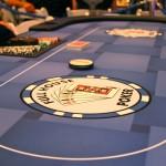 Poker-Logo-150x150