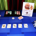 Poker-Table-Back-Top-Picture-150x150
