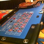 Roulette-Balboa-Bay-150x150