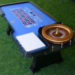 Roulette-Lawn-150x150