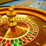 Roulette-Wheel-Shot-150x150