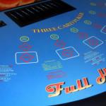 Three-Card-Poker-2nd-Pic-150x150