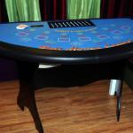 Three-Card-Poker-Full-View-3rd-pic-150x150