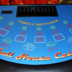 Three-Card-Poker-Main-Picture-1st-Pic-150x150