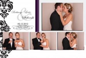 print-wedding1