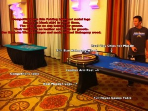 Poor-Quality-Casino-Table-300x225