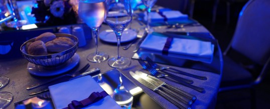 How To Get Local Businesses Involved In A Casino Night Fundraiser